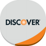 96x96px size png icon of discover