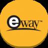 96x96px size png icon of eway