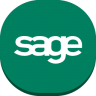 96x96px size png icon of sage