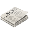 96x96px size png icon of news