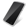 96x96px size png icon of smartphone android