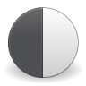 96x96px size png icon of Actions object inverse