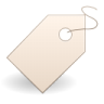 96x96px size png icon of Actions tag