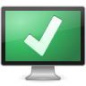 96x96px size png icon of Apps checkbox