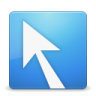 96x96px size png icon of Apps fusion