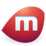 96x96px size png icon of Apps miro