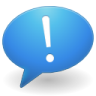 96x96px size png icon of Button empathy