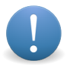 96x96px size png icon of Button hint