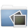 96x96px size png icon of Folder images