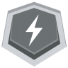 96x96px size png icon of Cargo Collection
