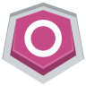 96x96px size png icon of Orkut