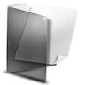 96x96px size png icon of Folder Empty