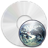 96x96px size png icon of CD Sites