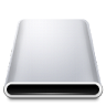 96x96px size png icon of Drives Removable Drive