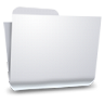 96x96px size png icon of Folders Folder