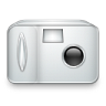 96x96px size png icon of Hardware Camera