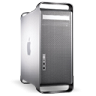 96x96px size png icon of Hardware Mac G5
