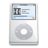 96x96px size png icon of Hardware iPod Alt