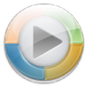 96x96px size png icon of Misc Windows Media Player