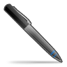 96x96px size png icon of Misc Writing Tool