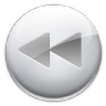 96x96px size png icon of Toolbar MP3 Rewind