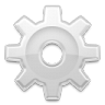 96x96px size png icon of misc system