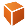96x96px size png icon of Actions draw cuboid