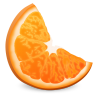 96x96px size png icon of Apps clementine