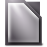 96x96px size png icon of Apps libreoffice main