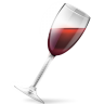 96x96px size png icon of Apps wine