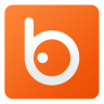 96x96px size png icon of Badoo