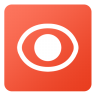 96x96px size png icon of Coroflot