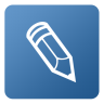 96x96px size png icon of Livejournal