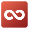96x96px size png icon of Lkdto