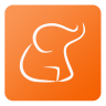 96x96px size png icon of Meneame