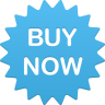 96x96px size png icon of Buy now