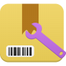 96x96px size png icon of Item configuration