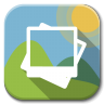 96x96px size png icon of Apps gallery