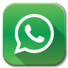 96x96px size png icon of Apps whatsapp