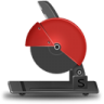 96x96px size png icon of Saw