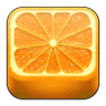 96x96px size png icon of Concentrate