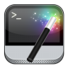 96x96px size png icon of MacPilot