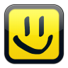 96x96px size png icon of iDisplay