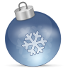 96x96px size png icon of crystal ball