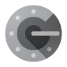 96x96px size png icon of authenticator