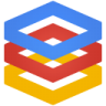 96x96px size png icon of compute engine