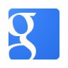 96x96px size png icon of google favicon