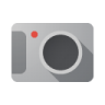 96x96px size png icon of images