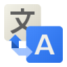 96x96px size png icon of translate