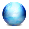 96x96px size png icon of HeavenLess Networking